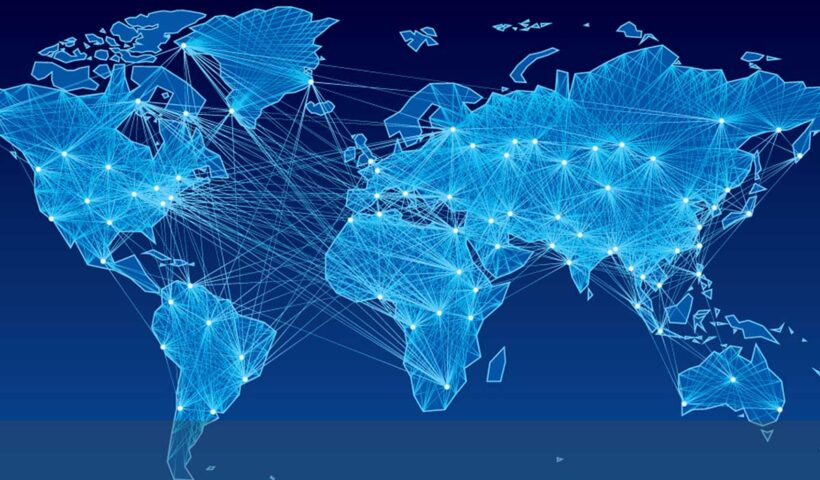 NAC-Network-Access-Control