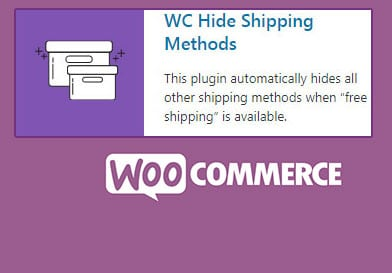 woocommerce-Hide-Shipping-Methods-Eklentisi